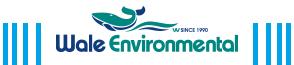 Wale Environmental