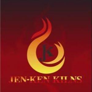 Jen-ken