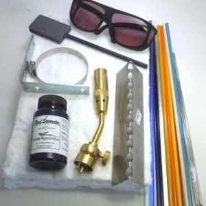 Beadmaking Tools And Supplies