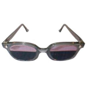 Quartzworking And Welders Shades