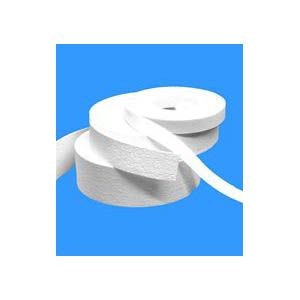 High Temperature Paper Tapes