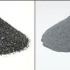 Silicon Carbide Abrasive Grain