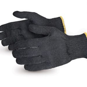 Gloves And Sleeves