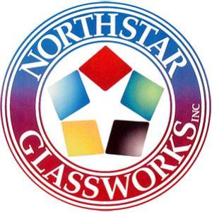 Northstar Glass