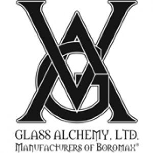 Glass Alchemy Glass
