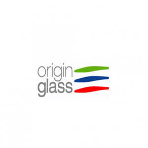 Origin Glass Boro Stix