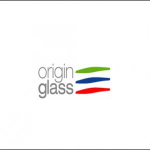 Origin Glass Boro Stix