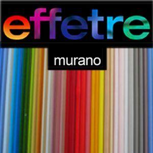 Effetre/moretti Glass
