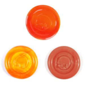 Orange Palettes