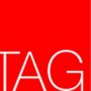 TAG Tubing