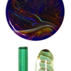 NS-48-Light-Blue-Amber-Purple