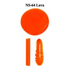 NS-64-Lava