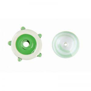 RT-121-96 Light Green