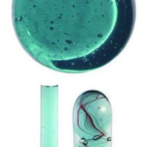 NS-70-Ice-Blue