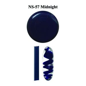 NS-57-Midnight