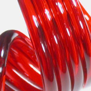 9900 Red Elvis