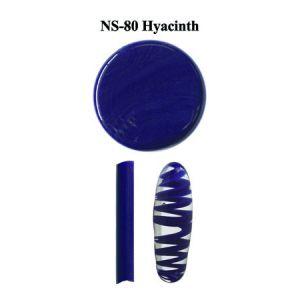 NS-80-Hyacinth