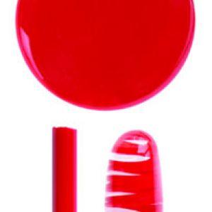 NS-65-Cherry