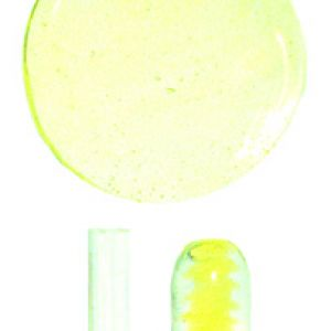 NS-34-Extra-Light-Yellow