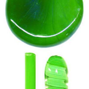 NS-11-Jade