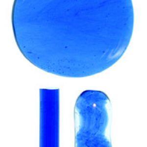 NS-19-Light-Cobalt