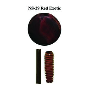NS-29-Red-Exotic