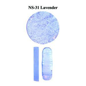 NS-31-Lavender