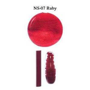 NS-07