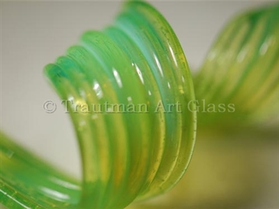 Slyme Glass Rod (9917-S) (OUT OF STOCK)