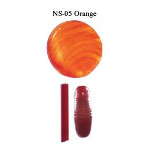 NS-05