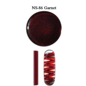 NS-86
