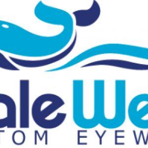 walewear_logo-small-w-custom-eyewear