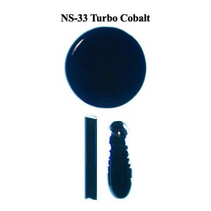 NS-33-Turbo-Cobalt