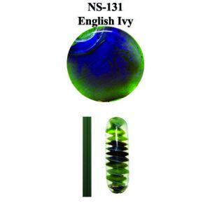 NS-131