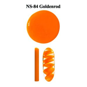 NS-84-Goldenrod