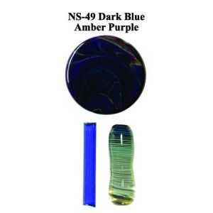 NS-49-Dark-Blue-Amber-Purple