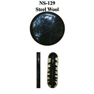 NS-129
