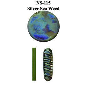NS-115