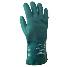 SHOWA Best Gloves Cannonball Fully Coated