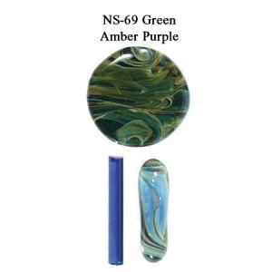 NS-69