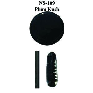 NS-109