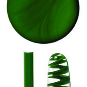 NS-53-Forest-Green