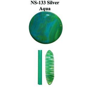 NS-133-Silver-Aqua