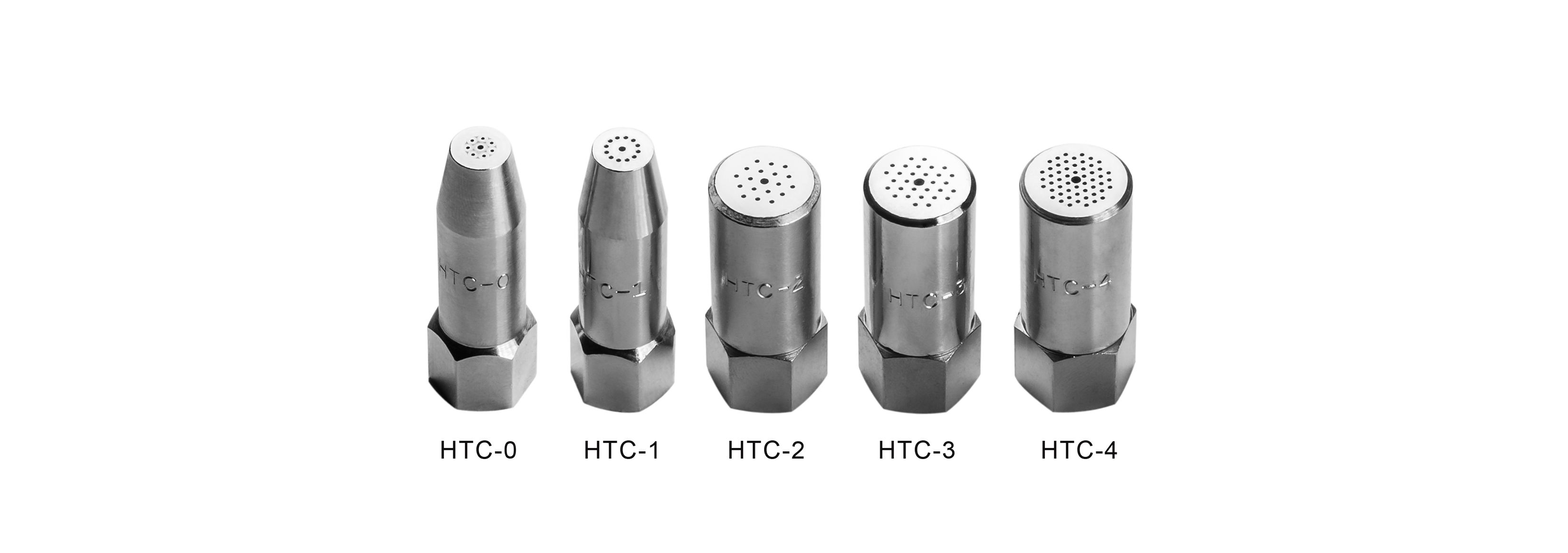HTC Series Tips