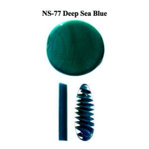 NS-77-Deep-Sea-Blue