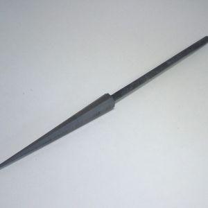 2-12mm Octagonal Reamer
