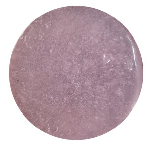 Whisper Pink Glass Rod (MB081)