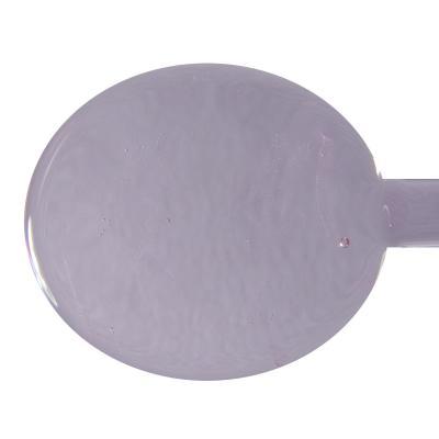 Blue Lavender - Moretti Glass 082
