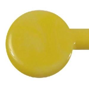 Bright Acid Yellow - Moretti Glass 416