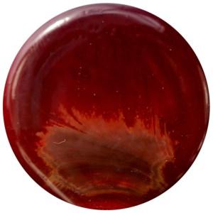 Cherry Brandy Glass Rod (MB103)